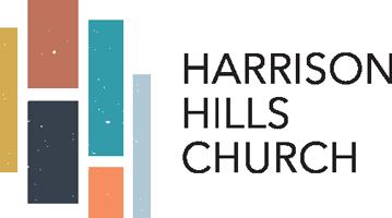 HHC Music